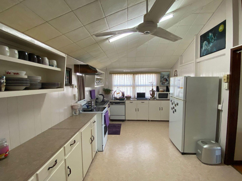 66 Colamba Street, Chinchilla QLD 4413, Image 2