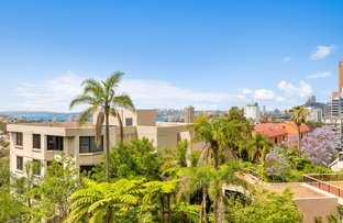 Picture of 6/199 Walker Street, North Sydney NSW 2060