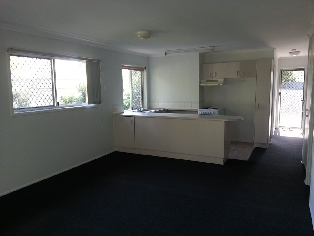10/14 Glen Kyle Drive, Buderim QLD 4556, Image 1