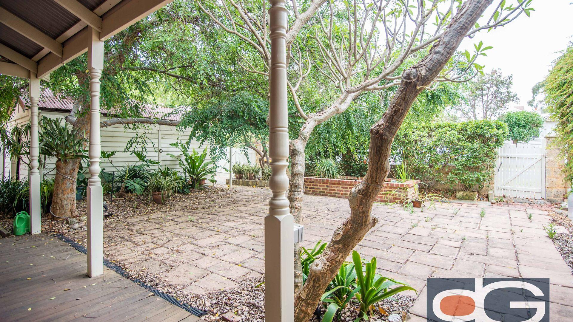 146 George Street, East Fremantle WA 6158, Image 2
