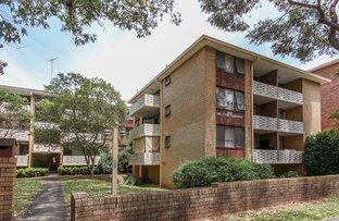 Picture of 11/11-13 Bellevue Pde, Hurstville NSW 2220