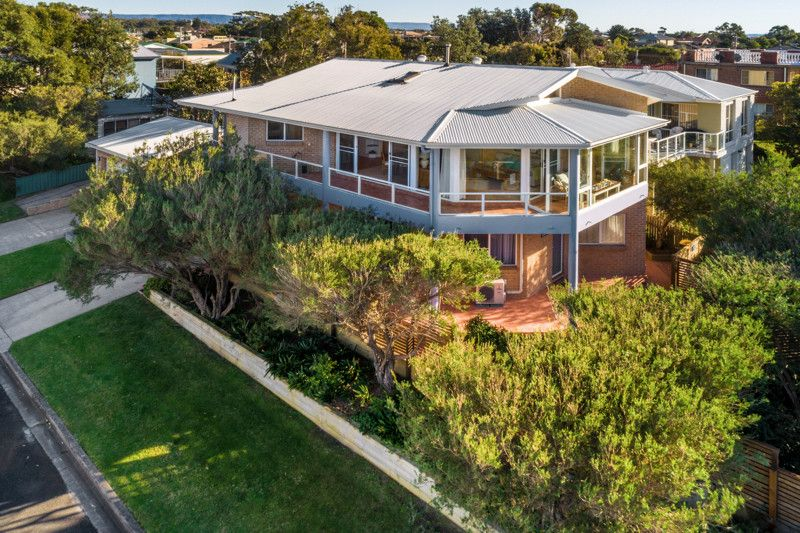 59 Did Dell Street, Ulladulla NSW 2539, Image 2