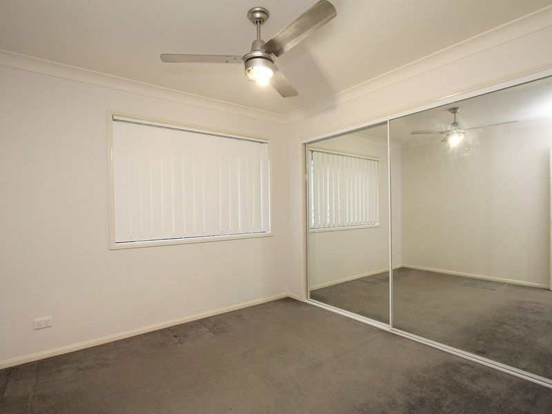 14 Rhonda Place, Oxley QLD 4075, Image 2