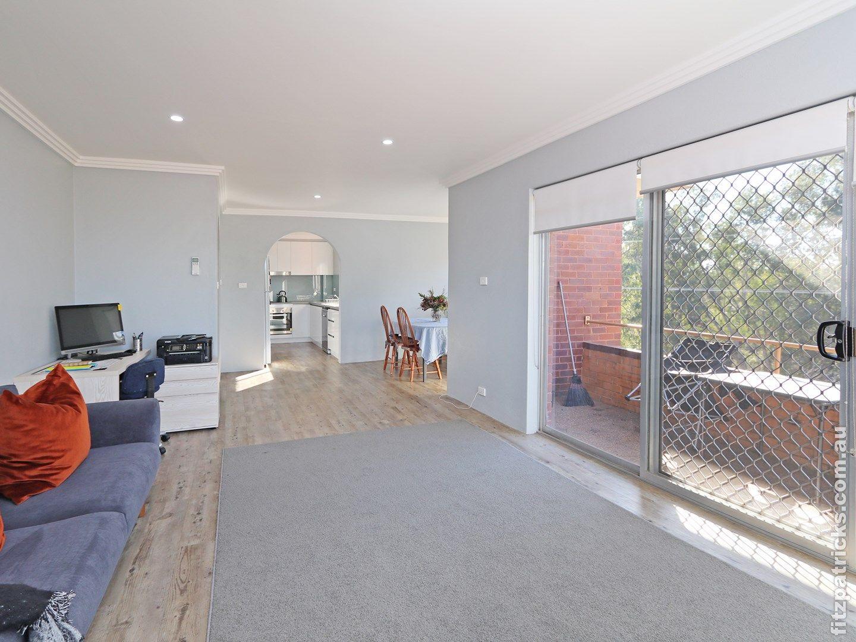 5/14 Small Street, Wagga Wagga NSW 2650, Image 1