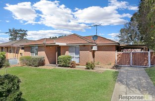 Picture of 7 Picton  Street, Quakers Hill NSW 2763