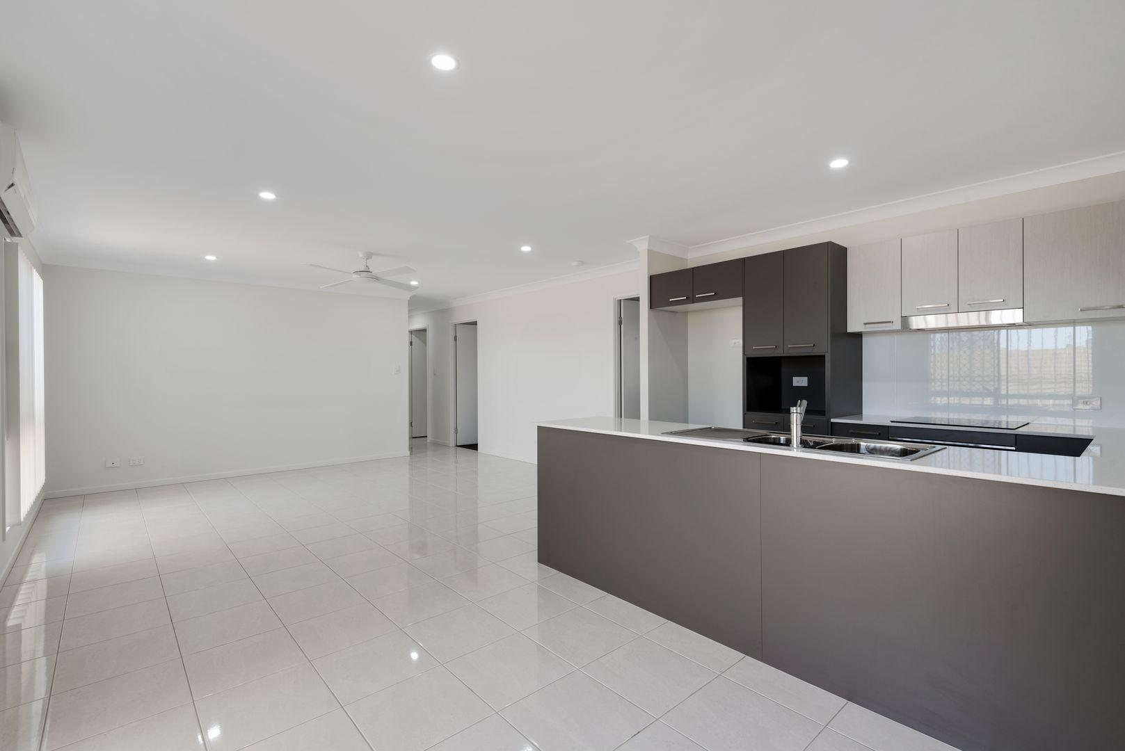 46 Sapphire Crescent, Redbank Plains QLD 4301, Image 2