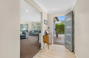 Picture of 8 Jane Street, Hill Top NSW 2575