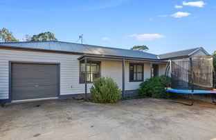 Picture of Unit 2/20 Myola Crescent, Nagambie VIC 3608