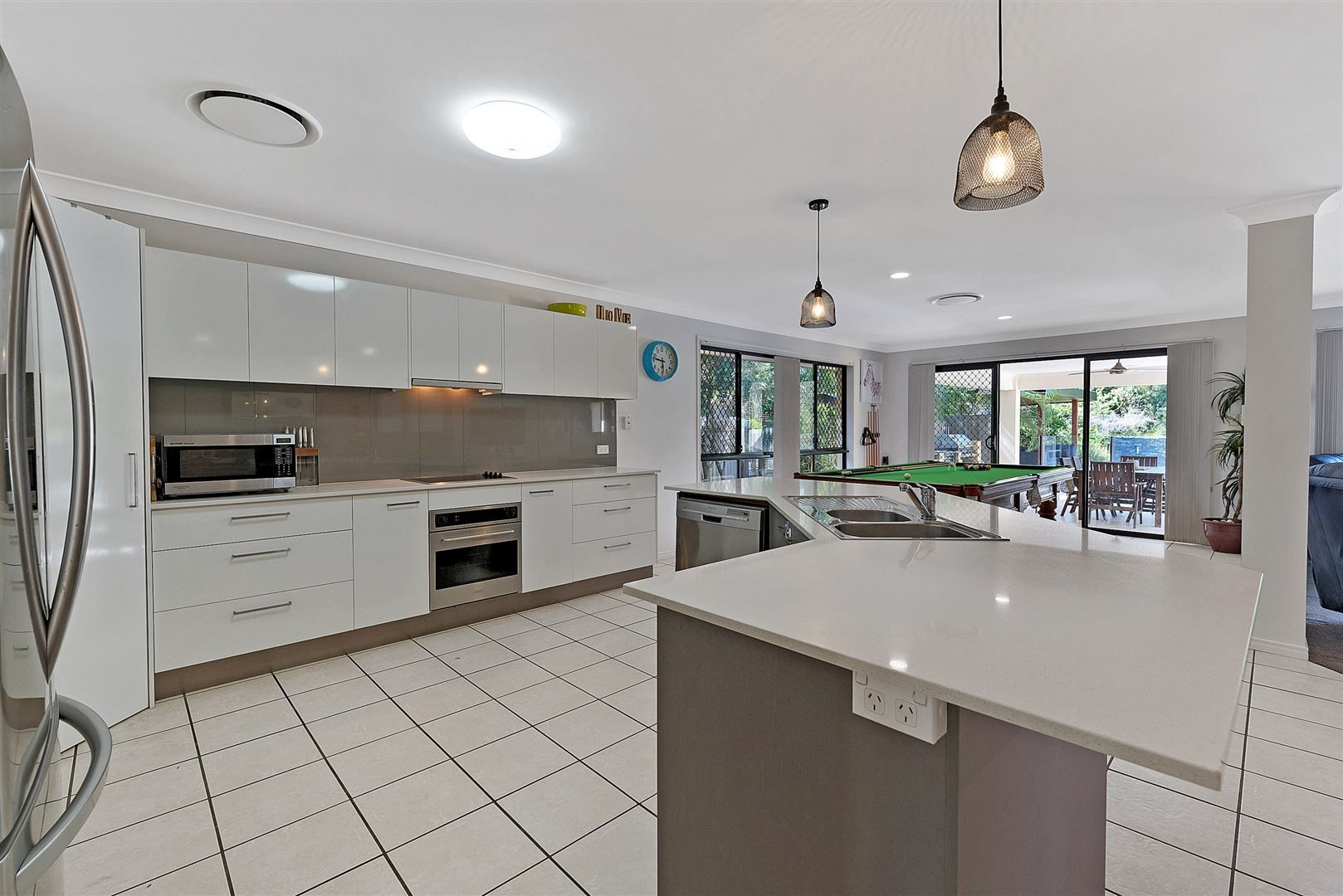 34 Millennium Circuit, Pelican Waters QLD 4551, Image 2