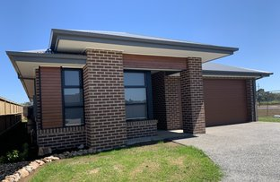 Picture of 5 Abbey Court, Warragul VIC 3820