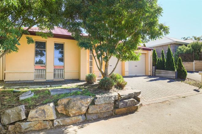 Picture of 2/39 Cameron Road, MOUNT BARKER SA 5251