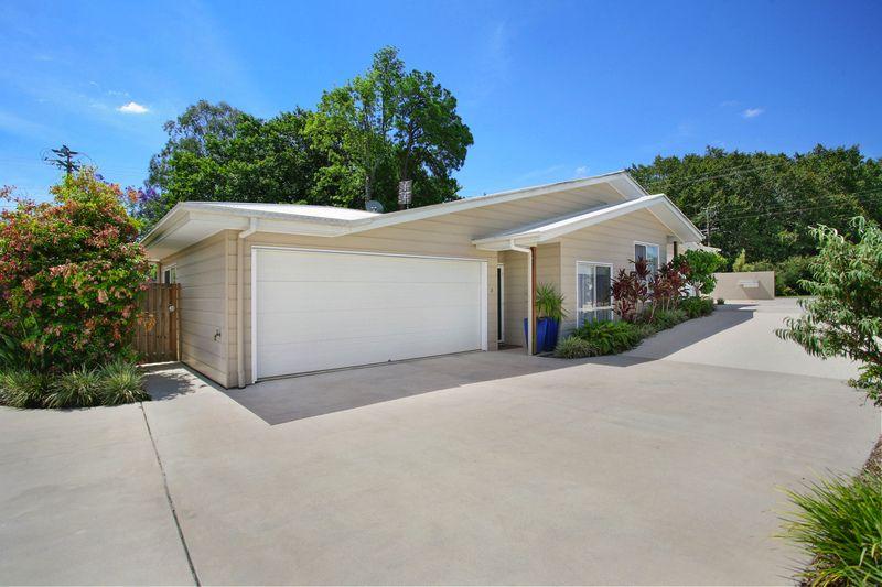 Unit 2/47 Lingara Ave, Palmwoods QLD 4555, Image 2