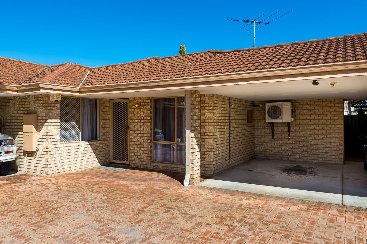 2/25 Aerial Place, Morley WA 6062, Image 1