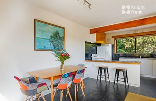 Picture of 1A Winscombe Crescent, Sandy Bay TAS 7005