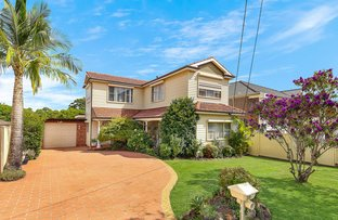 Picture of 39 Ferndale Road, Revesby NSW 2212