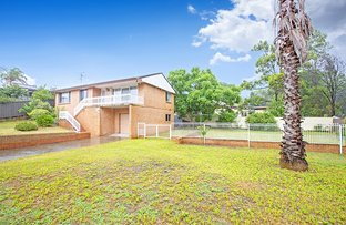 135 Townview Road, Mount Pritchard NSW 2170