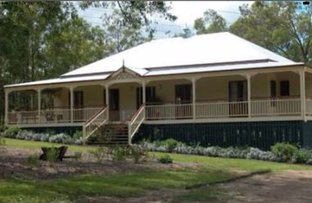 Picture of 10/35  Little yarra rd, Yarra Junction VIC 3797