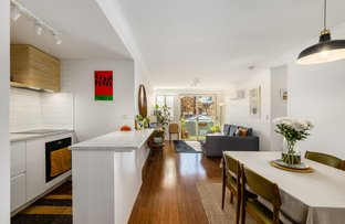 Picture of 14/9 East Terrace, Adelaide SA 5000