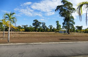 Picture of 6 Phillips Street, Cardwell QLD 4849
