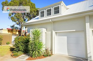Picture of 6/158 Adelaide Street, St Marys NSW 2760