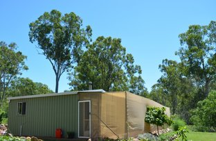 Picture of Ellesmere QLD 4610