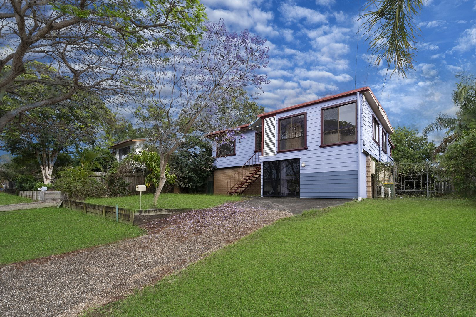 9 Waters Street, Waterford West QLD 4133, Image 0