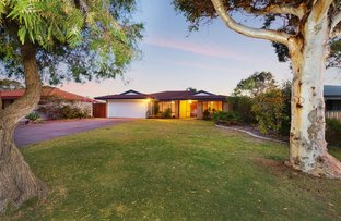 Picture of 28 Reflection Mews, Safety Bay WA 6169