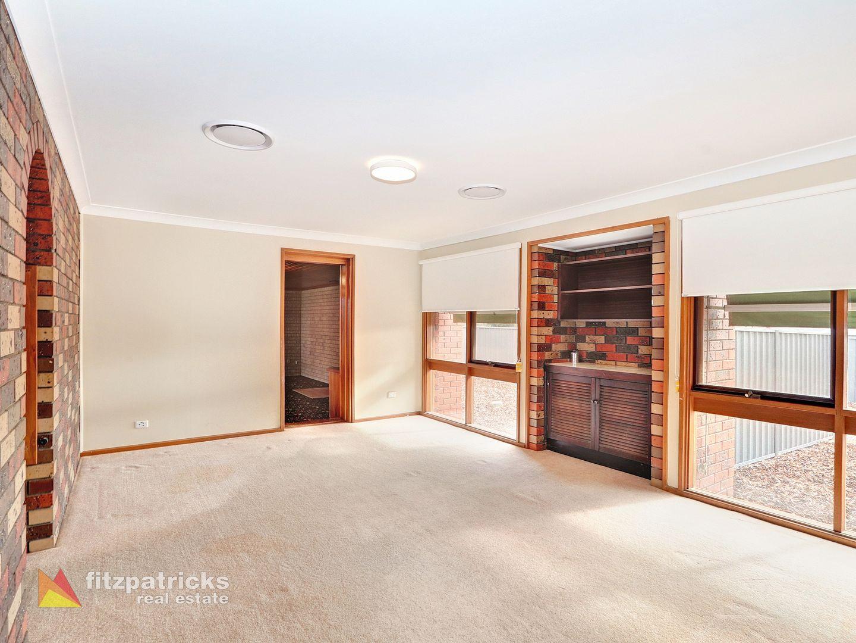 100 Lakehaven Drive, Lake Albert NSW 2650, Image 0