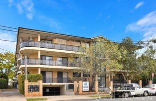 9/82-84 Beaconsfield Street, Silverwater NSW 2128