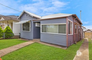Picture of 13 Phillips Street, Auburn NSW 2144
