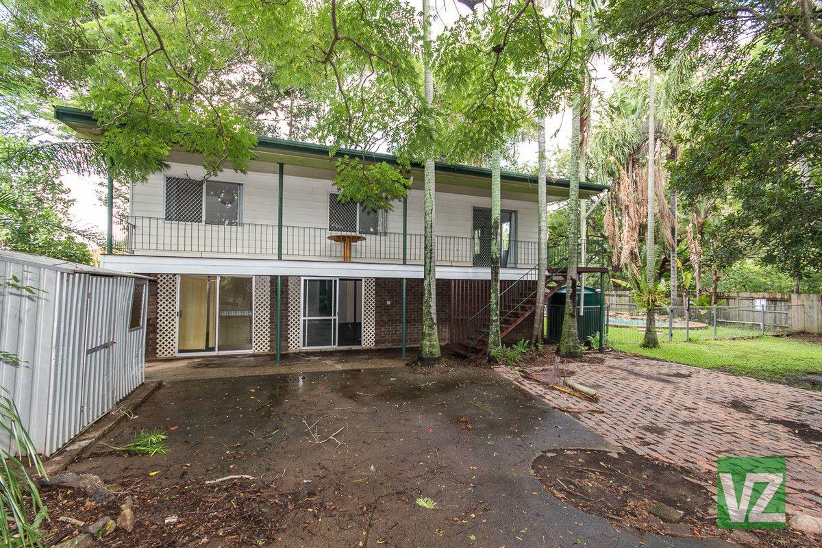 77 Blackwood Street, Mitchelton QLD 4053, Image 1