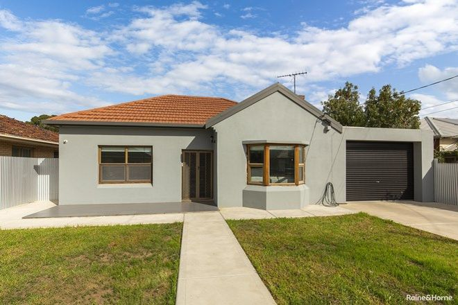 Picture of 24 Knight Street, WEST RICHMOND SA 5033