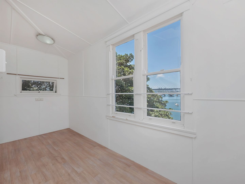 10/6 Mary Street, Glebe NSW 2037, Image 2
