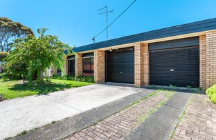 Picture of 5 Queen Street, Hamilton VIC 3300