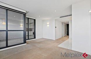 Picture of UG05/108 Flinders Street, Melbourne VIC 3000