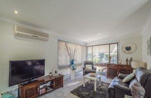 20 Marmion Street, Mannering Park NSW 2259