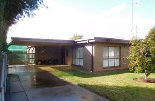 Picture of 7 Plane Street, Shepparton VIC 3630