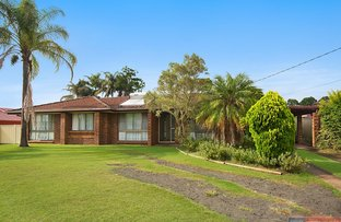 Picture of 9 Tallowood Avenue, Casino NSW 2470