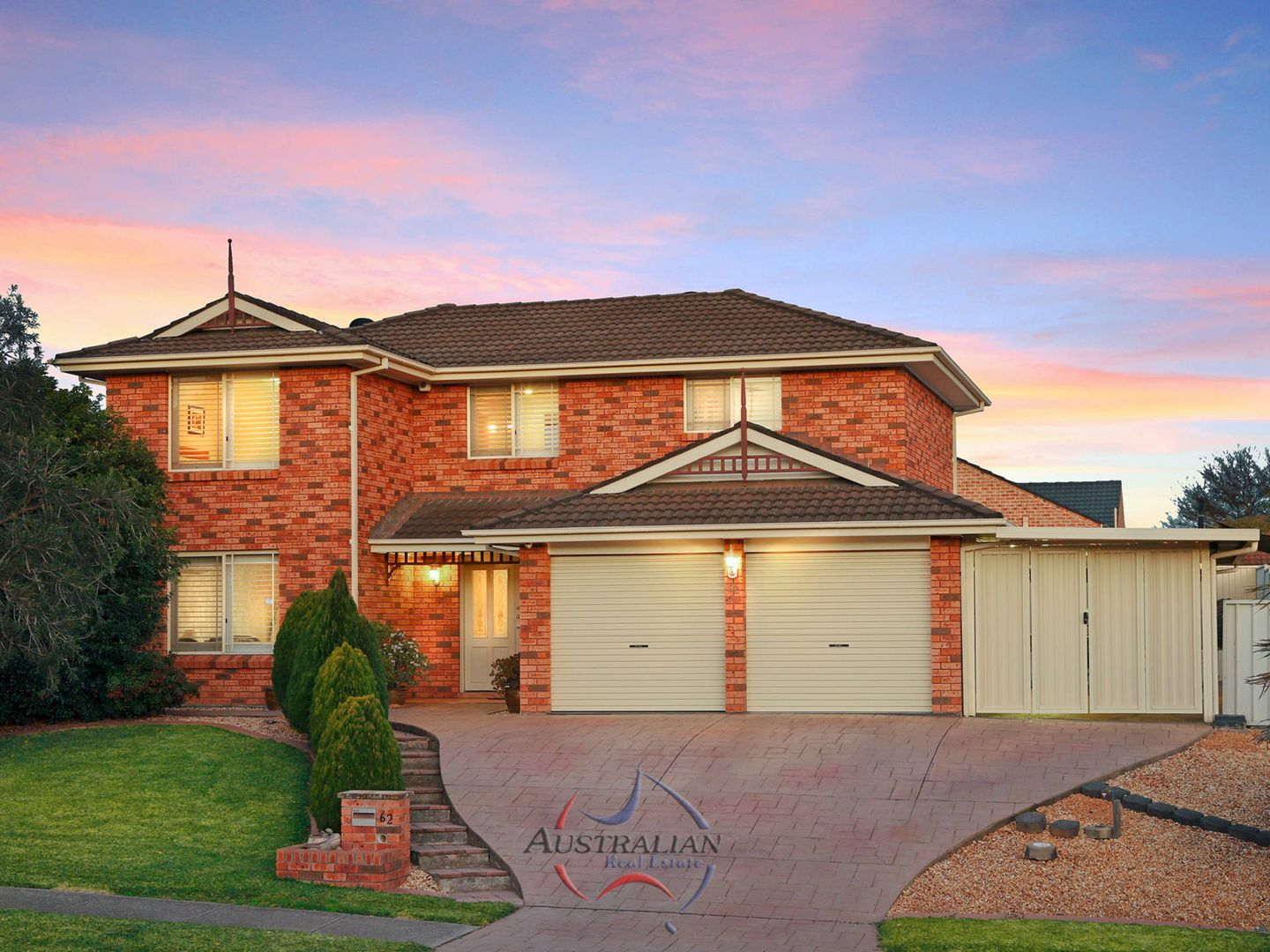 62 Pagoda Crescent, Quakers Hill NSW 2763, Image 0