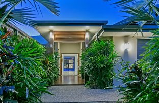 Picture of 47 Iridescent Drive, Trinity Park QLD 4879