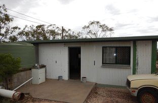 Picture of WLL 16123 Sims Hill, Lightning Ridge NSW 2834