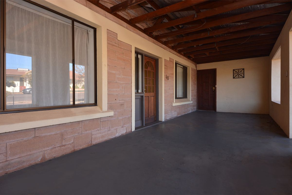 48 Cudmore Terrace, Whyalla SA 5600, Image 1