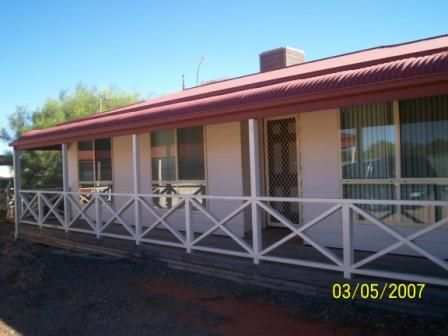46D Aquila Bvd, Roxby Downs SA 5725, Image 0
