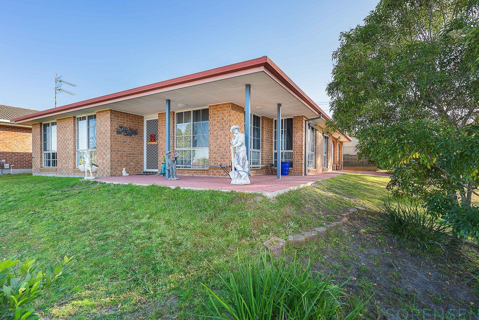 1 Elm Place, Blue Haven NSW 2262, Image 1