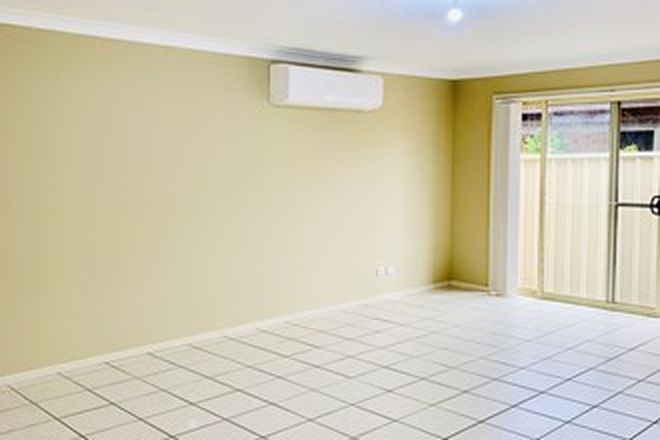Picture of 241 Adelaide Street, RAYMOND TERRACE NSW 2324