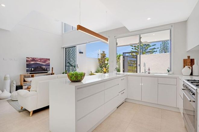 Picture of 2/14 Coral Sea Drive, PELICAN WATERS QLD 4551