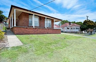 Picture of 25 Ernest & 30 George Street, Belmont NSW 2280