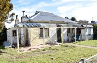 Picture of 9 WARRADERRY, Grenfell NSW 2810