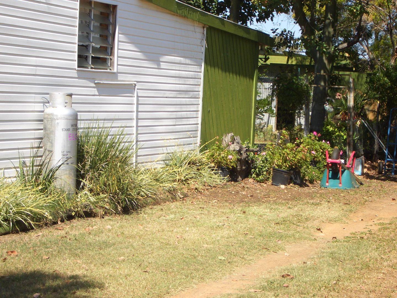 13 Ronald Street, Injune QLD 4454, Image 1