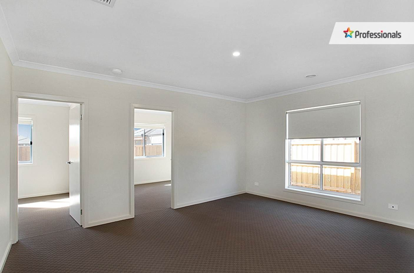 59 Goldeneye  Circuit, Werribee VIC 3030, Image 1